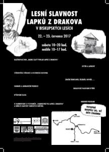 Drakov 2017